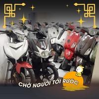 Shop Xe Máy Việt Quỳnh