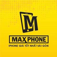 CỬA HÀNG ĐIỆN THOẠI DI DỘNG MAX PHONE CHUYÊN IPHONE LOCK VÀ QUỐC TẾ GIÁ TỐT GIÁ RER
