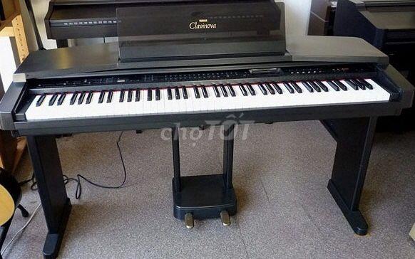 ĐÀN PIANO ĐIỆN NHẬT BẢN YAMAHA CVP-50