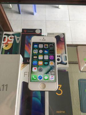 iPhone 5 quốc tế 32GB Nguyên Zin