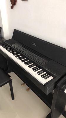 0989999823 - Piano yamaha giá tốt