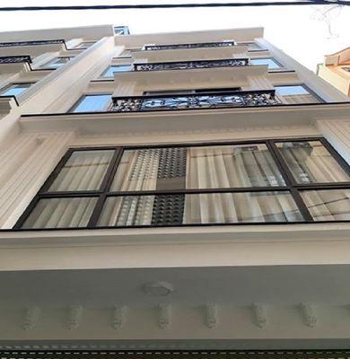 Tin mới*nhà Ngõ 66 Yên Lũng/1.82 tỷ/3,5 tầng