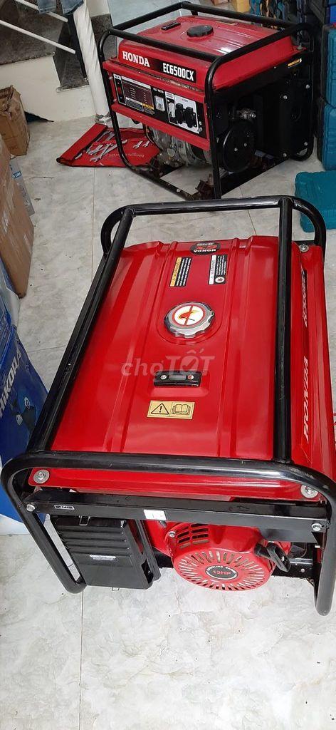 0935848482 - Máy phát điện Honda 3,5k