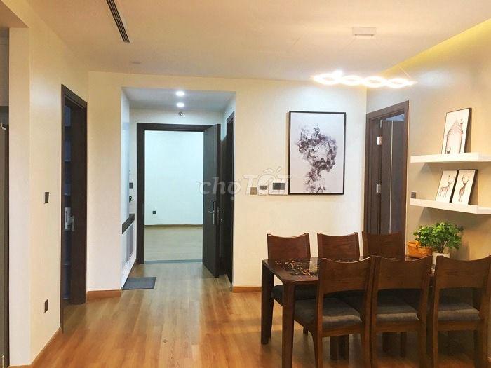 0799380938 - Bán nhà Nguyễn Duy Dương,q10,4x11, giá 7.4 tỷTL