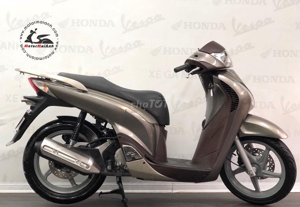 Honda_SH_Italia_150_2011  29D1_122.77