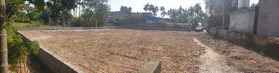 Bán lô đất đẹp 2 đầu ngõ thôn Hà Đậu,xã Hồng Phong