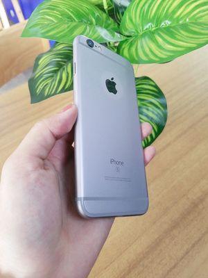 iPhone 6s quốc tế 32G (Gray) máy đẹp như mới