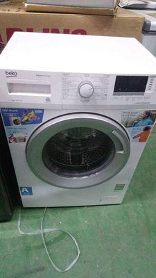 Máy giặt beko 7kg inverter..