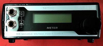 - POWER SUPPLY DT-P010, máy cấp nguồn