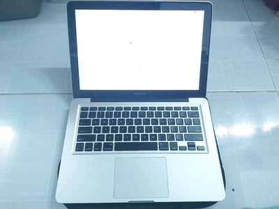 Cần bán Macbook Pro 13'' ( Early 2011) Core i5-8G