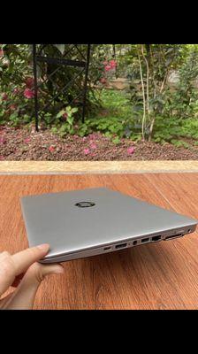 HP mini siêu mỏng nhẹ cực sang trọng i5:8G/256ssd