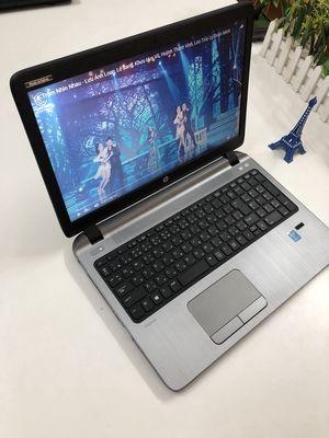 ĐÓN TẾT-SIÊU KM Laptop HP 450 G2 Dự Án-Mỏng Nhẹ