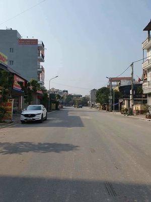 Đất dịch vụ Lai xá, Kim Chung giá min nhất thị trg