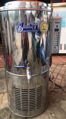máy làm lạnh nước