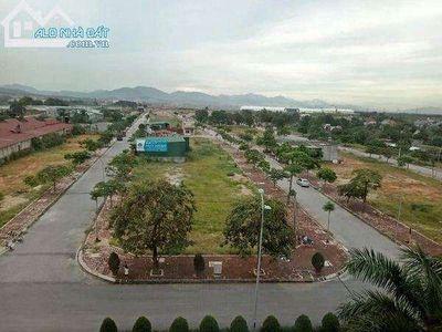 Bán đất khu dân cư Yết Kiêu ( Việt Tiên Sơn), tp C