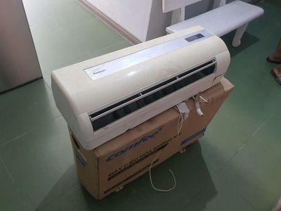 Máy lạnh mono Reetech 1.5 HP ngựa rưỡi