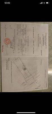 Chung cư Quận 1 38m² 1 PN