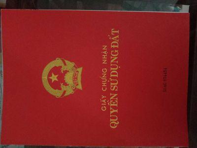 Bán kho xưởng 950m2(5tỷ950tr),Bùi Văn Sự,B.Chánh