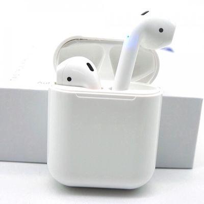 Tai Nghe Bluetooth I12 TWS