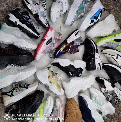 Giày sneaker nam nữ mẫu hót hiện nay đủ size