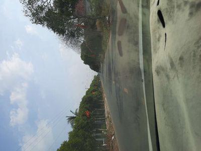 Đất sổ hồng 100m2(5×20) thị xã chơn thành
