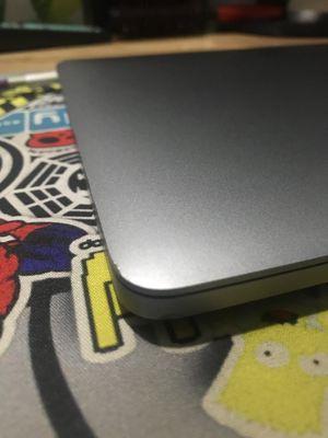 Macbook Pro 13'' 2017 i5 ram 8Gb SSD-128Gb
