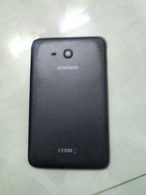 MTB Samsung Galaxy Tab 3 V