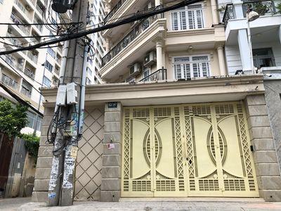 Homestay biệt thự 1,6 tr/người Bao gồm tất cả phí