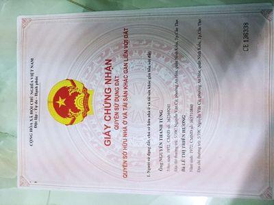 Căn Hộ Quận Bình Tân 62m² 2PN, Nhất Lan 3