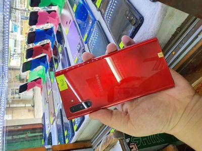 Samsung Note 10 (8GB/256GB)