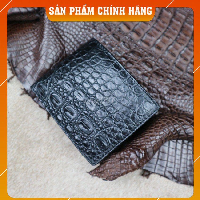 0899155068 - Cam Kết Bồi Thường 100 Triệu Nếu Giả Da Cá Sấu
