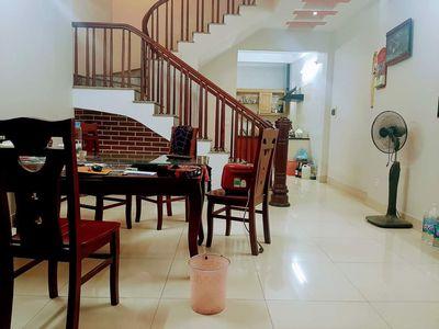 Chính chủ cần bán gấp nhà riêng tại Yên Hòa