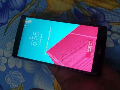 LG G4 zin a-z màn đẹp bao xài có giao lưu