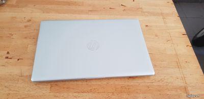 HP ProBook 470 G5 (Core I5-8250U/8GB/256GB/VGA 2G)