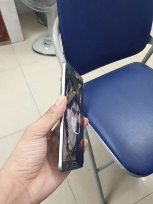 Máy Note 5 như hình 100%. Cấu hình cao.1 thời