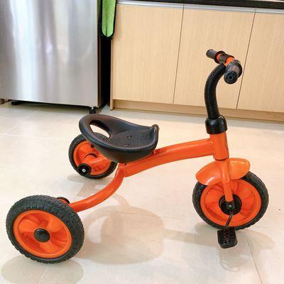 0933388349 - Xe đạp 3 bánh cho bé