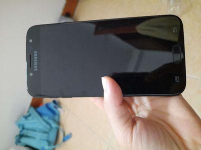 Samsung Galaxy J7 Pro full zin có gl