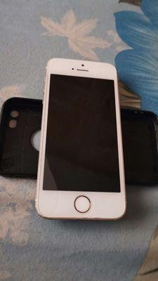 iPhone 5S QT 32 zin đẹp giá mềm
