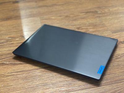Lenovo Gaming L340 (I5-9300H/8GB/ SSD 1TB/VGA 3GB)