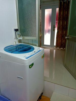 Cần bán nhà hẻm 160 Nguyễn Duy Dương giá 3,4 tỷ