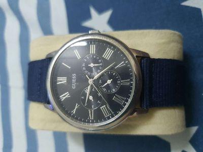 Đồng hồ Gues