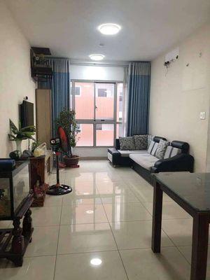 Chung cư Celadon City 84m² 3PN nội thất đầy đủ