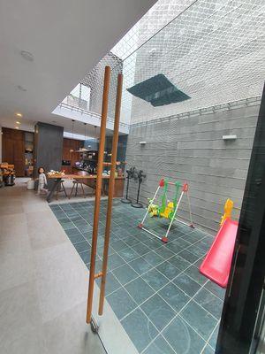 Bán Khách sạn Phố Bảo Khánh, Hàng Hành, Hồ Gươm45P