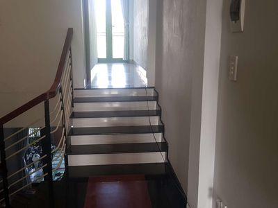 Nhà 1 trệt 2 tầng 104 Lê Đình Lý Trung tâm Đà Nẵng