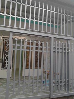 Huyện Nhà Bè 85m², Nhà cấp 4, Đường Huỳnh Tấn Phát