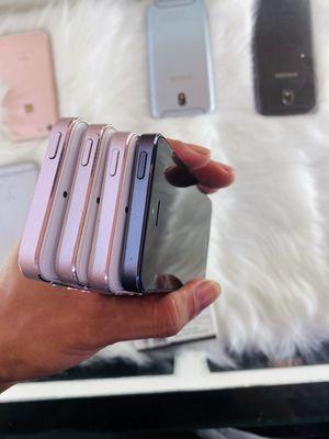 Apple iPhone 5 bạc 16g 32g