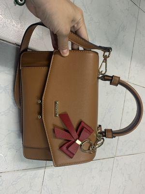 Túi xách oscar của pierre cardin