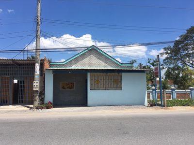 Chính chủ cần bán dãy nhà trọ tại xã Hòa Nghĩa - h