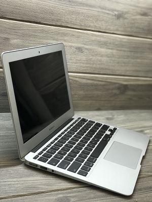 Macbook air 2015 i5 siêu lướt giá tốt