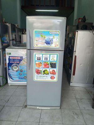Tủ lạnh panasonic 180l